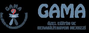 Gama Özel Eğitim ve Rehabilitasyon Merkezi